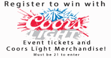 coors_light_ad (5K)