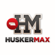www.huskermax.com
