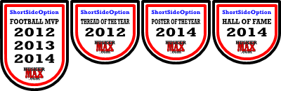 ShortSideOption.png