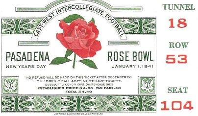 1941rosebowl_ticket (35K)