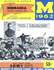michigan_program_cover_62 (27K)