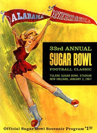 SugarBowlProgram (42K)