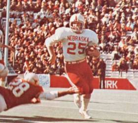 1974 Cotton Bowl Recap HuskerMaxTM