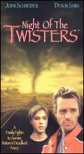 Night of the Twisters -- HuskerMax™