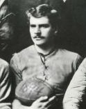 1894 (5K)