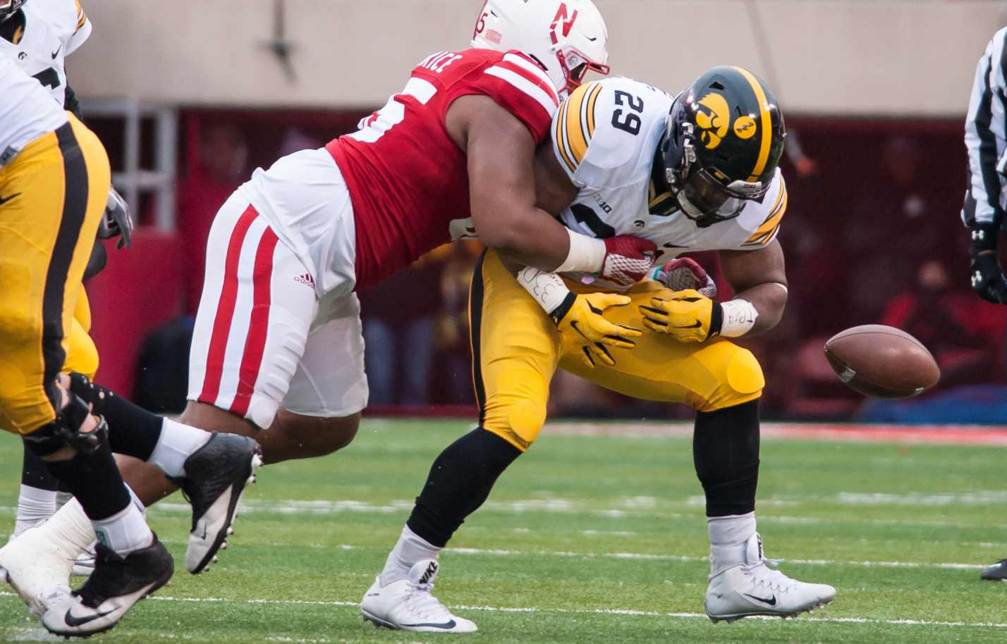 Kevin-Maurice-vs-Iowa-2015-football.jpg