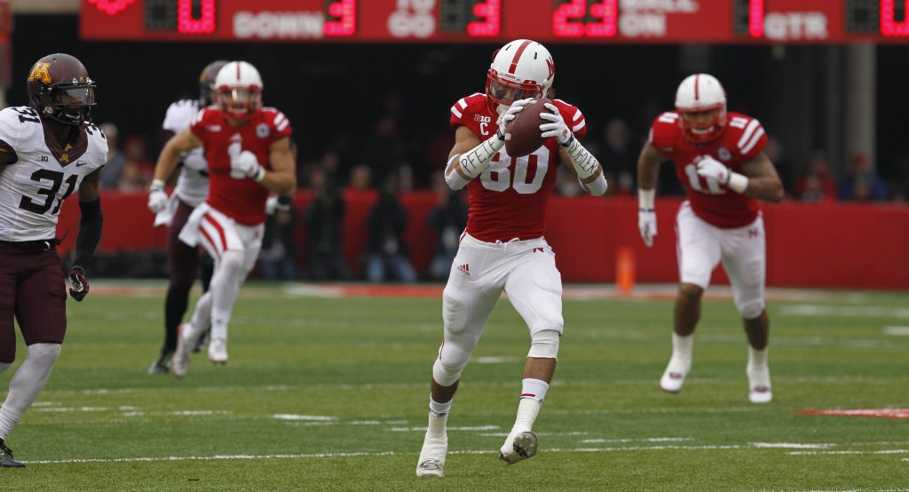 Kenny Bell