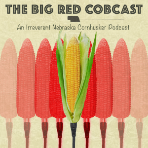 Big Red Cobcast