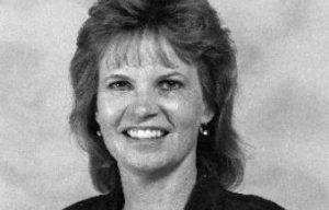 Mary Lyn Wininger