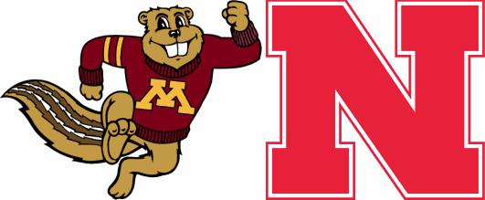 2019 Nebraska-Minnesota Stats Matchup