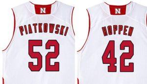 piatowski-hoppen-jerseys