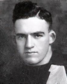 Elmer Schellenberg