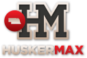 HuskerMax Forums
