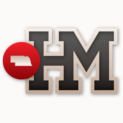 forum.huskermax.com