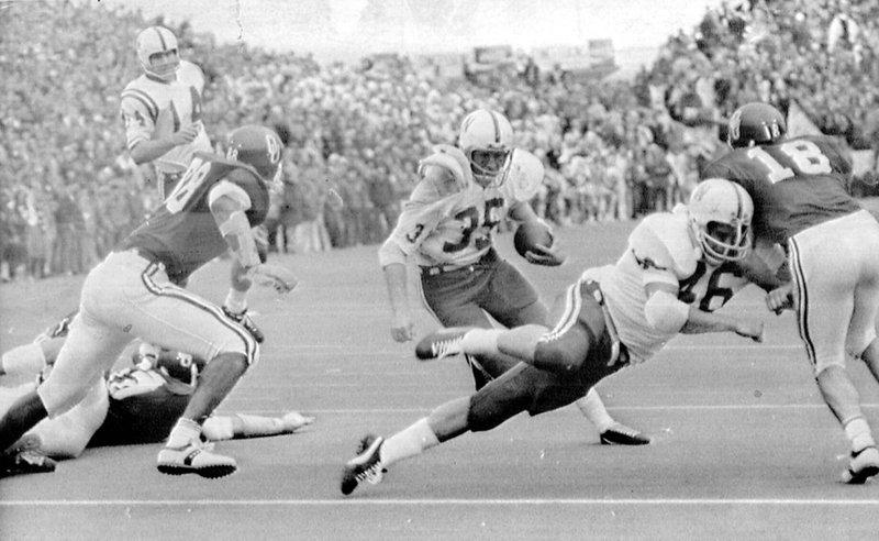 Jeff Kinney run