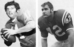 Dickey & Murtaugh