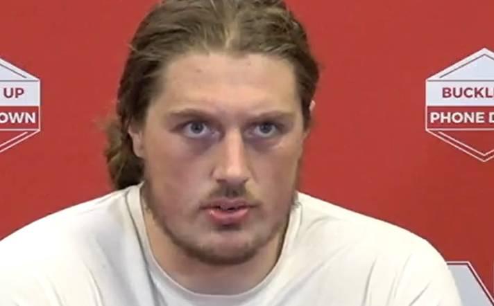 Matt Farniok
