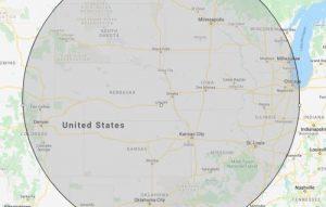 500-mile-radius-horiz
